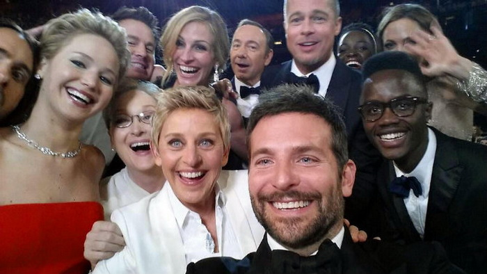 12-years-a-slave-wins-best-picture-oscar-2014