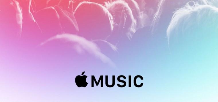 Apple Music сбоит и предлагает повторную подписку