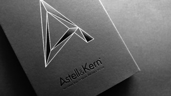 AstellKernMain