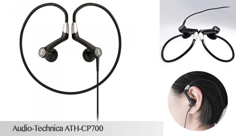 AudioTechnica_CP700
