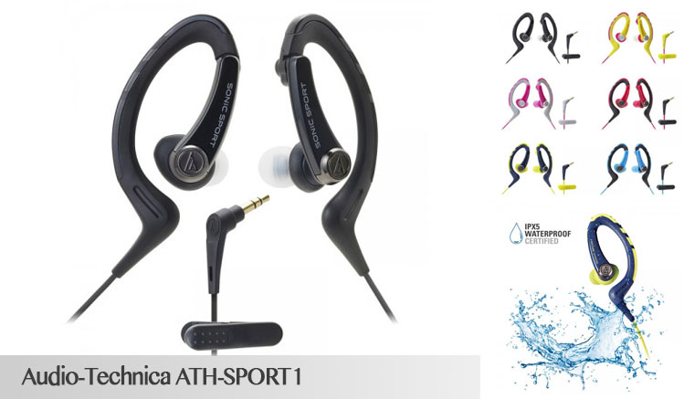 AudioTechnica_Sport1