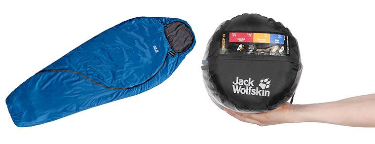 Jack-Wolfskin--Smoozip-+3