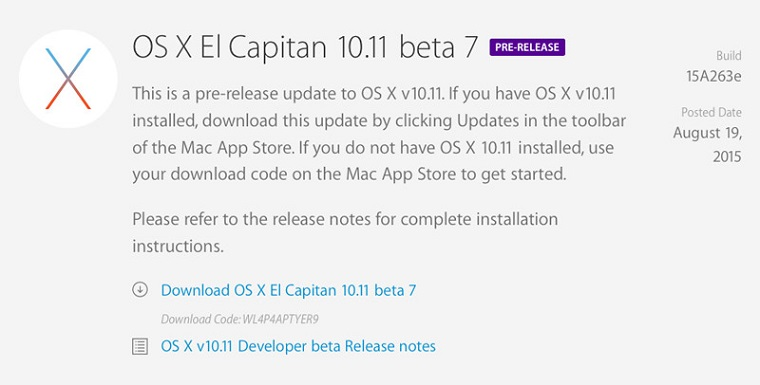 OS_X_El_Capitan_Beta_7