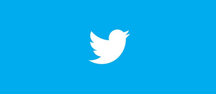 Twitter снимает ограничения