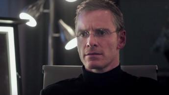 Steve_Jobs_Main