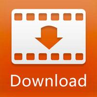 какое скачать приложение на айфон чтобы скачивать видео - фото 11
