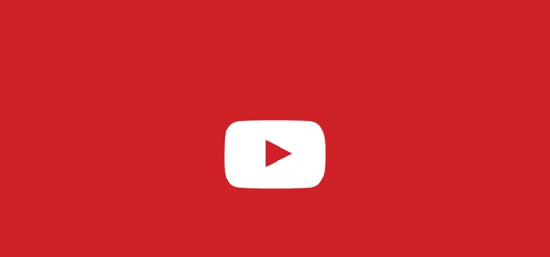 Новые возможности клиента YouTube для iOS