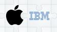 IBM закупит 200.000 MacBook для своих сотрудников