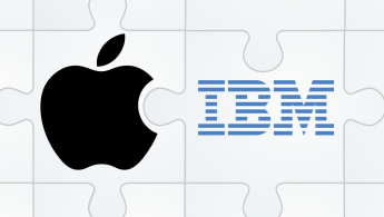 apple_ibm_Logo2