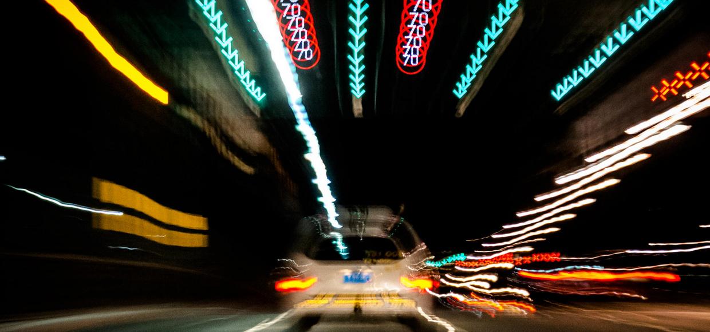 BlaBlaCar для водителя. Стоит ли возить попутчиков