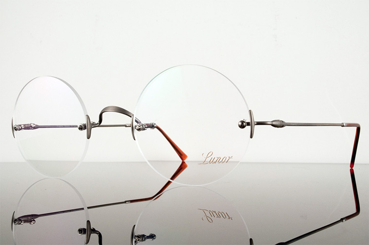 glasses-lunor-00