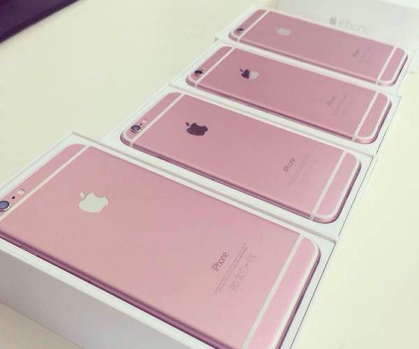 iPhone_6s_Pink_1