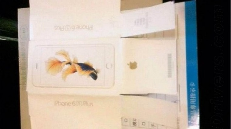 iPhone_6s_Plus_Box