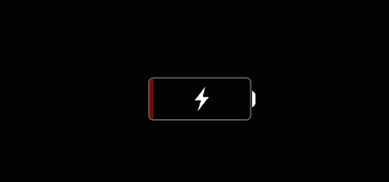 Создан аккумулятор для iPhone с недельным зарядом