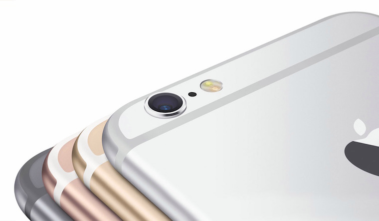 iphone-6s-shoplemonde