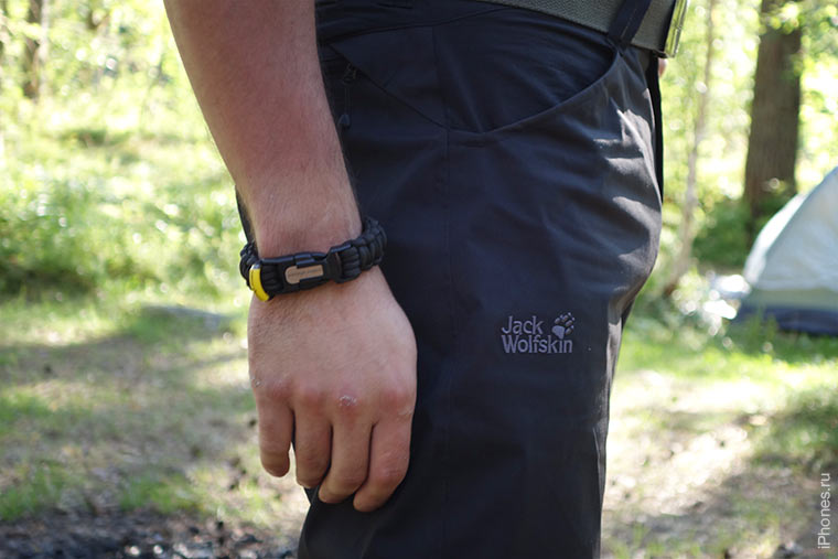 jack-wolfskin-Highland-flex-pants-II-M