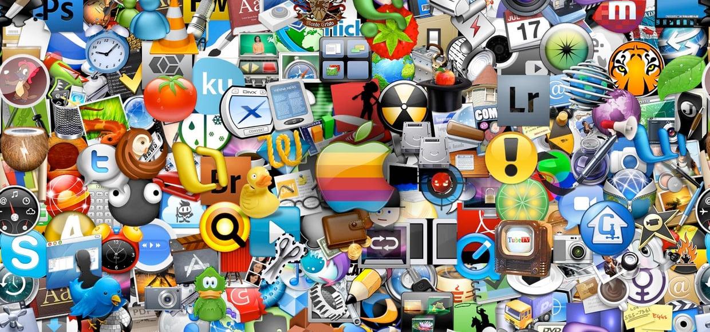 Авторская подборка приложений для OS X