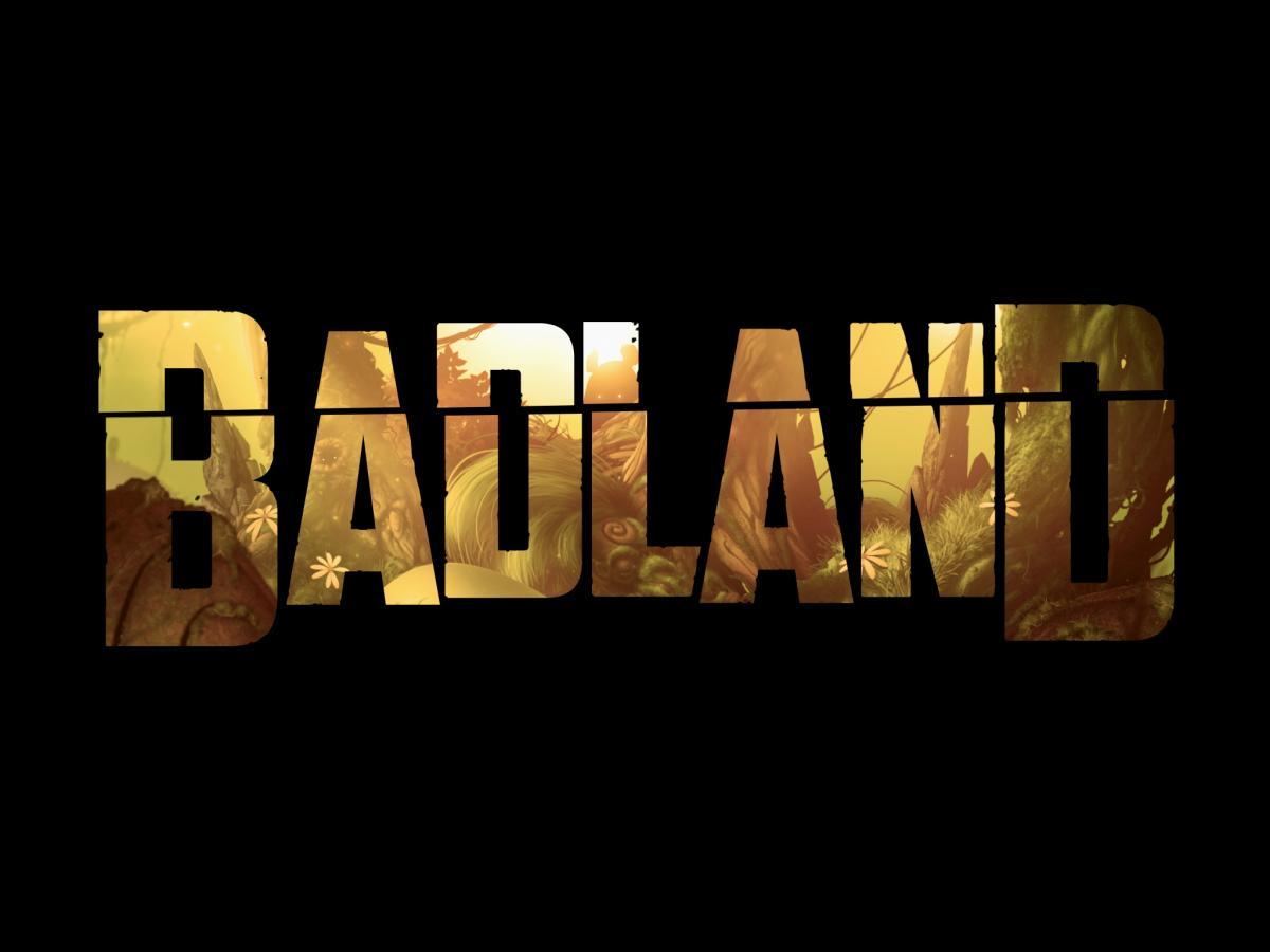 Популярная игра Badland получит редактор уровней