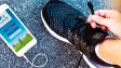 Adidas приобрела компанию Runtastic