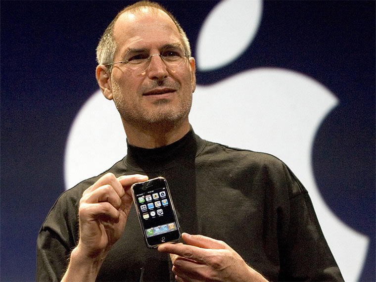 steve-jobs-turtleneck