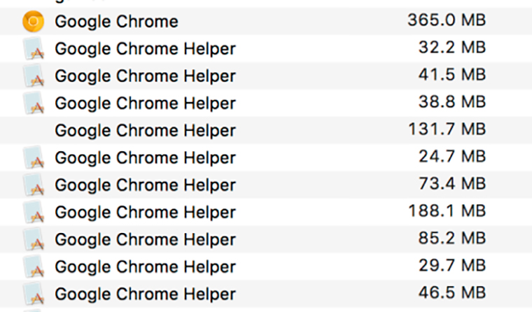 tasks-chrome