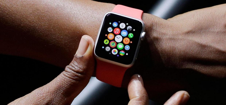 Реклама в Apple Watch вскоре станет реальностью