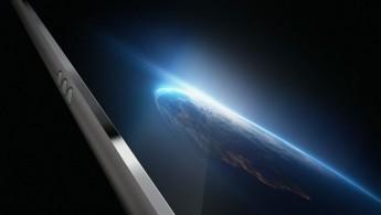 01-iPad-2015-Announce