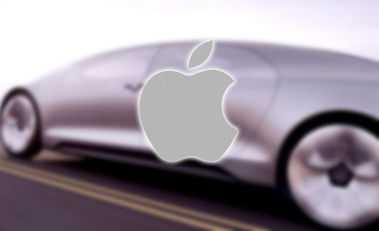 02-Apple-Speeds-Up-Electric-Car-Work