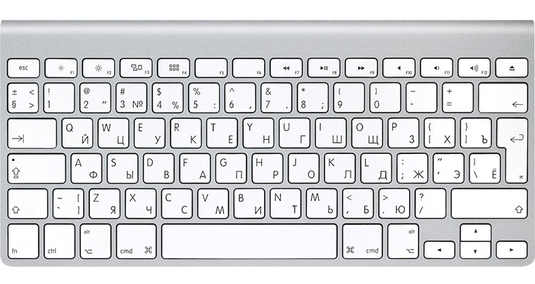 02-iOS-Wireless-Keyboard