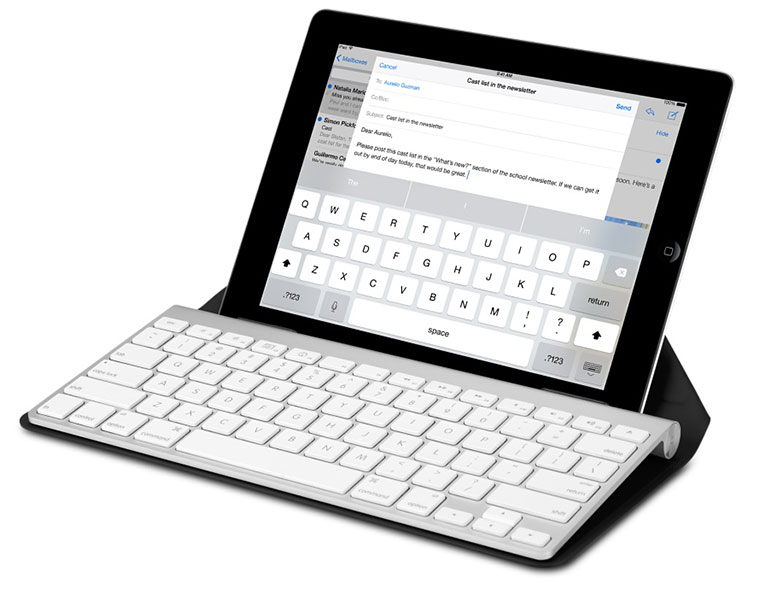 03-iOS-Wireless-Keyboard