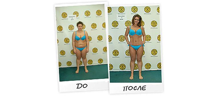 05-Golds-Gym-Body-Transformation1