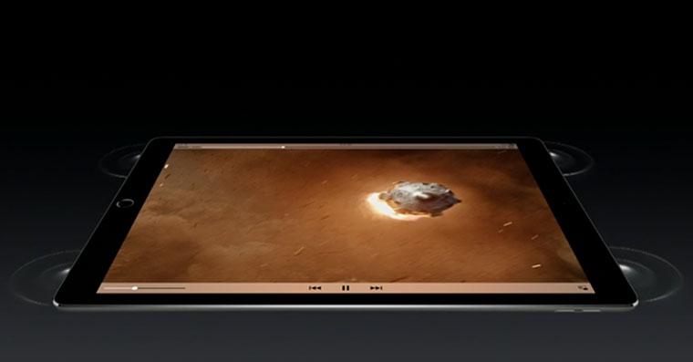 09-iPad-2015-Announce