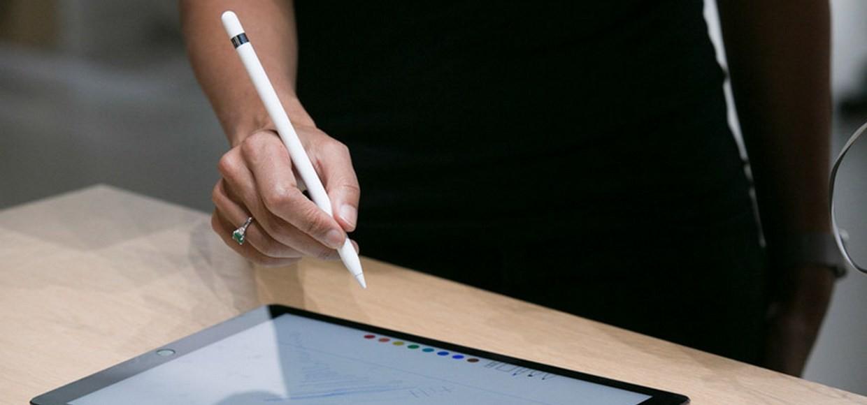 Почему Джобс одобрил бы Pencil