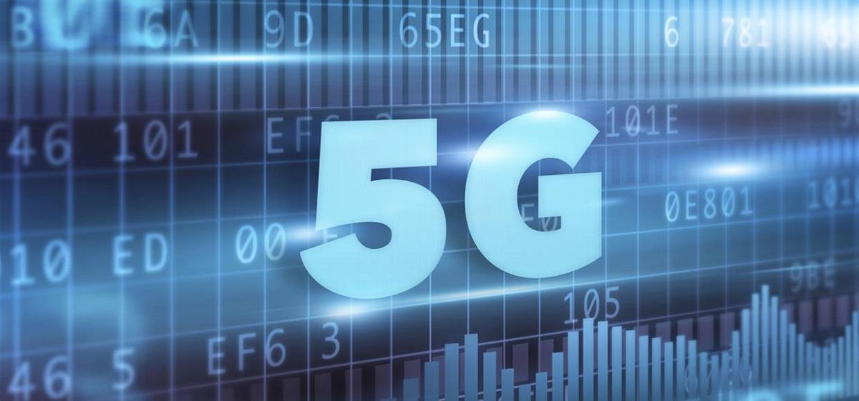 Стала известной дата появления сетей 5G