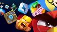 Госдума хочет повысить цены в App Store