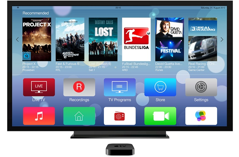 Apple_TV_iOS_9