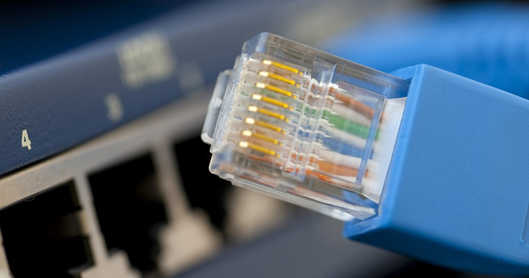 Ethernet_Cable