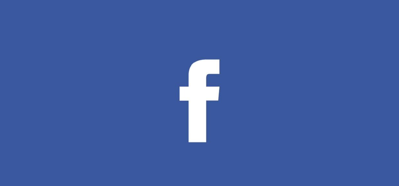 Работа ссылок из «ВКонтакте» в Facebook восстановлена