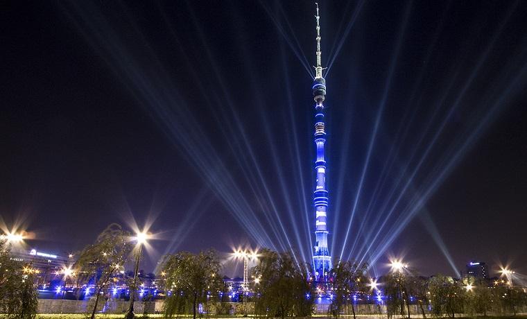 Ostankino_Tower_1