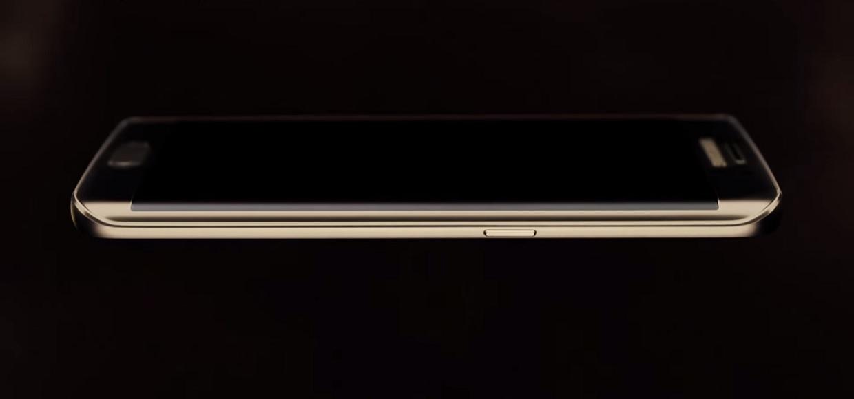 Apple и Samsung делят российский рынок