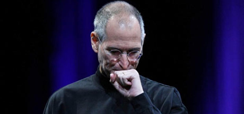 Какие скандалы омрачили продажи iPhone