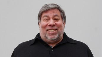 Steve_Wozniak_Main