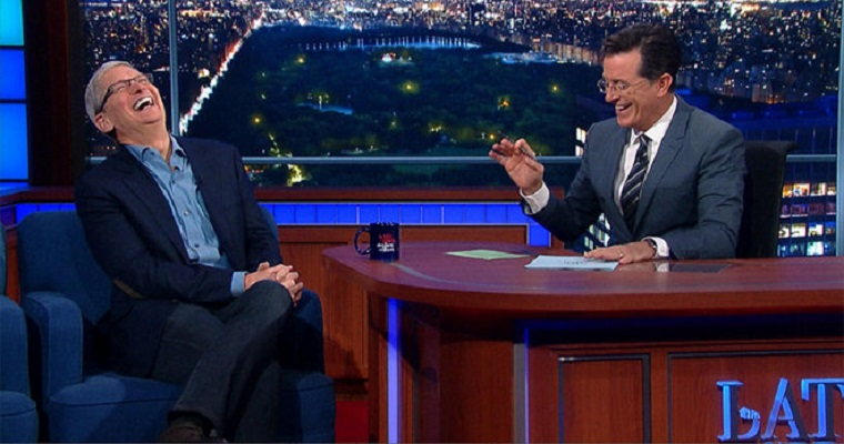 Tim_Cook_Late_Show_1