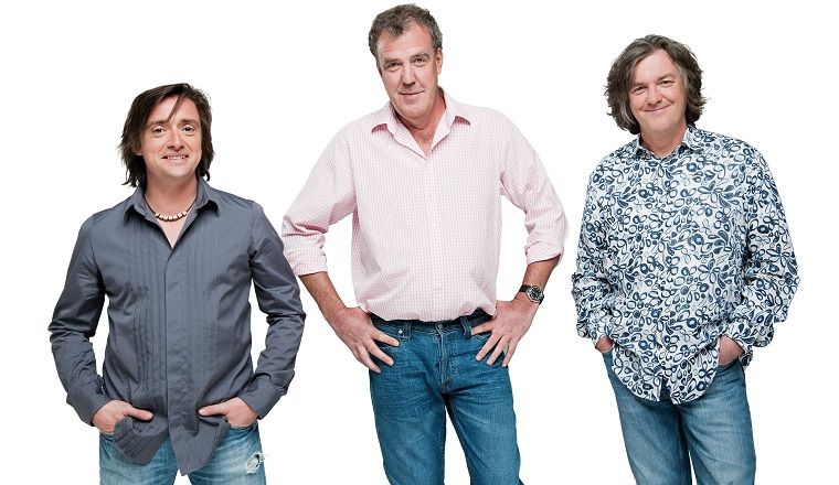 Top_Gear_BBC