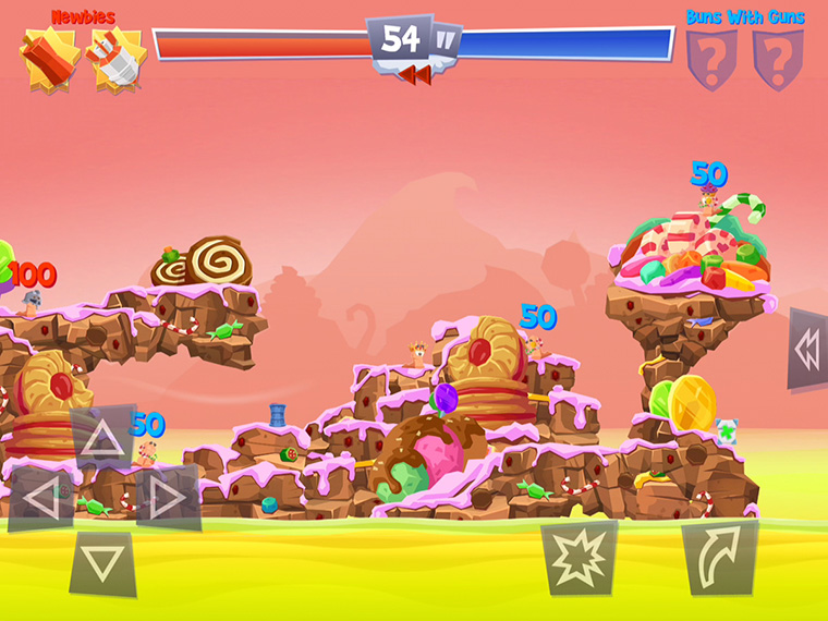 Worms4iOS1
