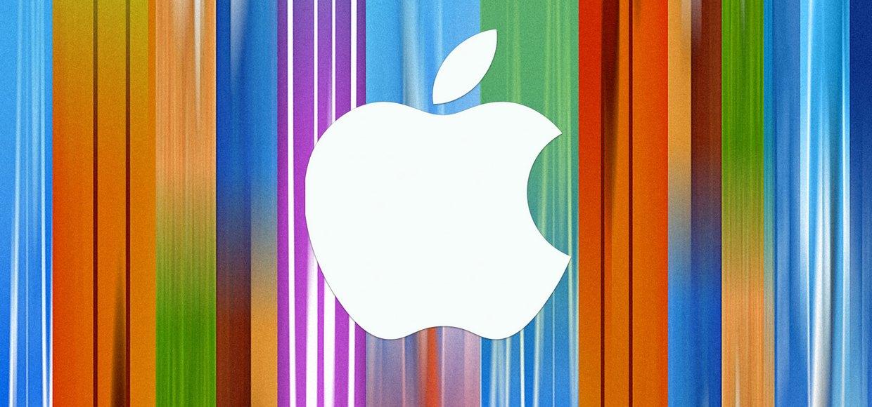 Эта презентация Apple может стать последней в году