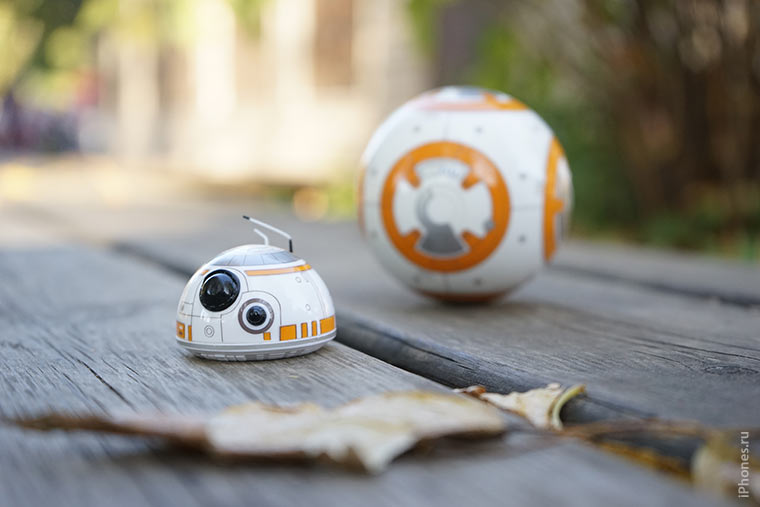 bb-8-droid-star-wars-02