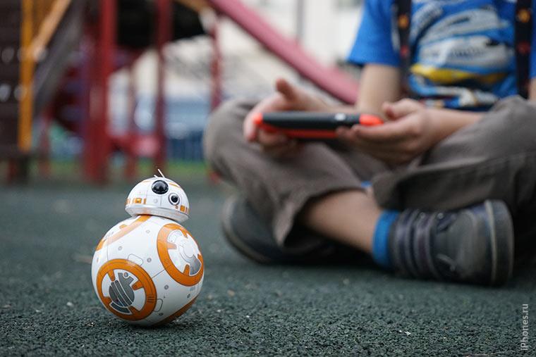 bb-8-droid-star-wars-03