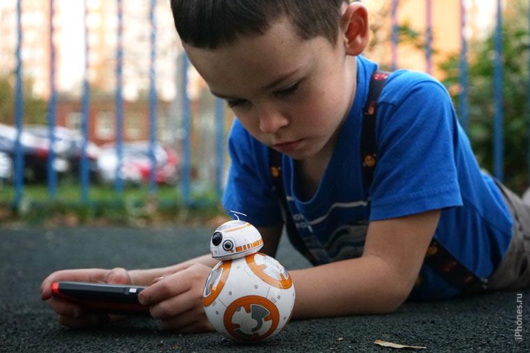 bb-8-droid-star-wars-04