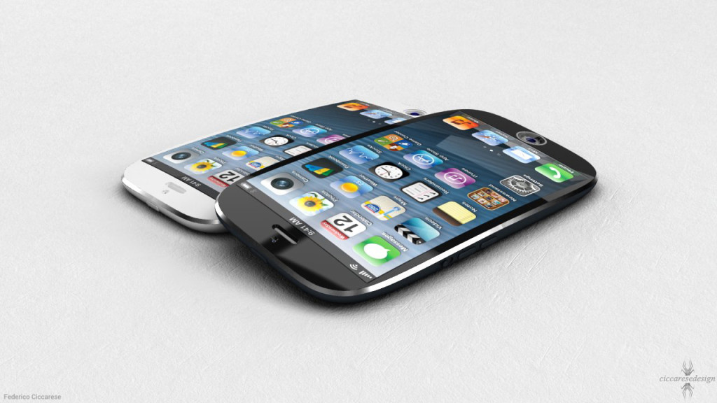 curved-glass-iphone-concept-1024x576
